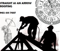 ROOFING CONTRACTOR - Need your roof done? Selling your home?