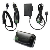 Samsung U450 Car Charger