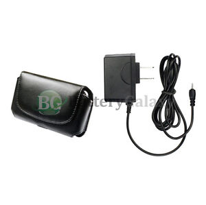 Wall-AC-Battery-Charger-Case-for-Nokia-5800-XpressMusic