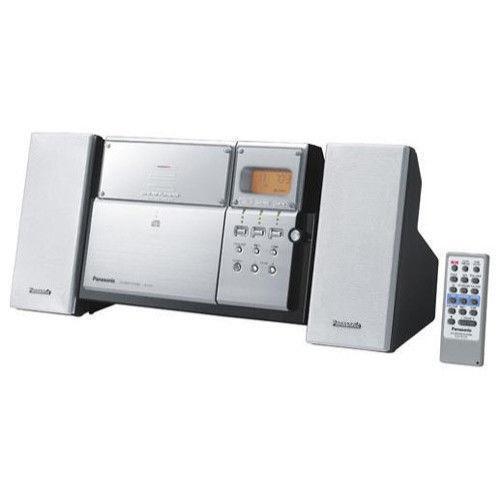 besides 141893744681 also 111725276646 additionally Amfm Bluetooth Cd Boombox 2 additionally 55017999. on memorex clock radio cd player
