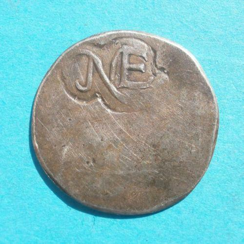 Colonial Coins Ebay