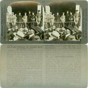 Stereoview Kansas