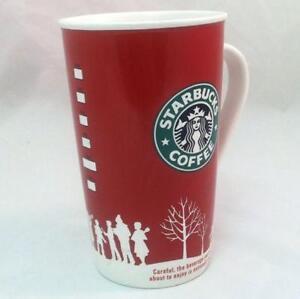 Starbucks Christmas Mug | eBay