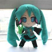 Vocaloid Plush