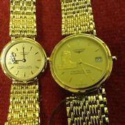 Saddam Watch