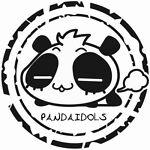 PANDAIDOLS