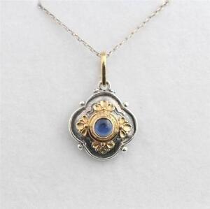 Konstantino fine jewelry ebay konstantino necklace aloadofball Gallery