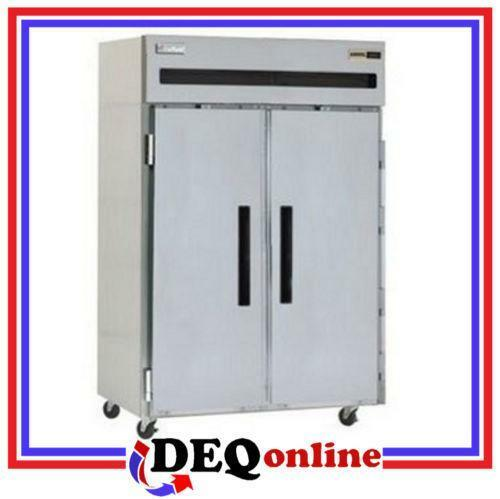 Delfield Freezer Ebay