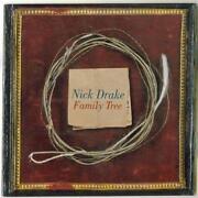 Nick Drake Vinyl