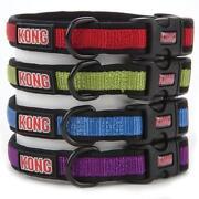 Kong Dog Collar