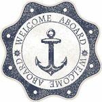 nauticaldelightsandmore