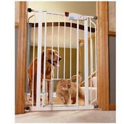 Carlson Pet Gate