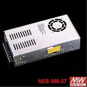 Switching Power Supply 27V