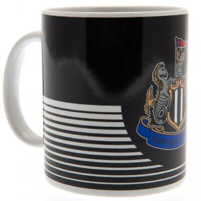 Newcastle United FC Ceramic LN Mug Brand New United Fc Mug