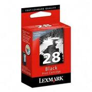 Lexmark Ink Cartridge Z1300