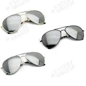256b9b1b7ad Aviator Sunglasses Wholesale