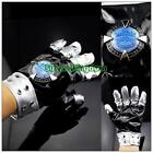 Katekyo Hitman Reborn Gloves