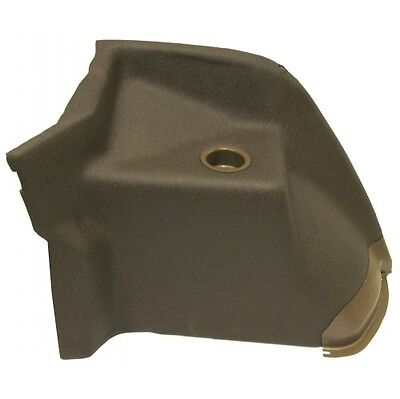 John Deere New Left Fender Cab Panel 8100 8400 8110 8410 8120 8520 9100 9400