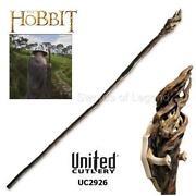 United Cutlery LOTR