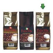 Kaffeebohnen 1kg