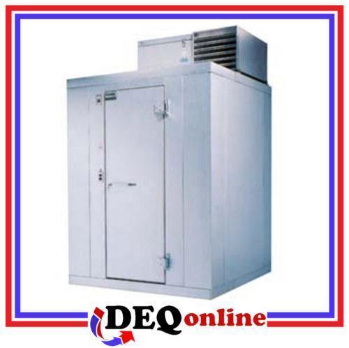 kolpak freezer wiring diagram  kolpak  get free image
