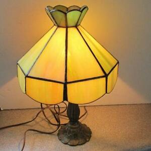 Slag Lamp Ebay