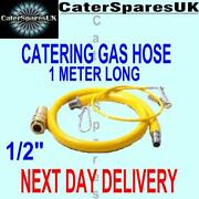 Catering Equipment Used