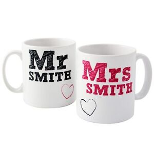 Mr-and-Mrs-Personalised-Mug-Set-2-mugs-supplied