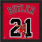 Jimmy Butler NBA Photos
