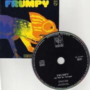Frumpy CD