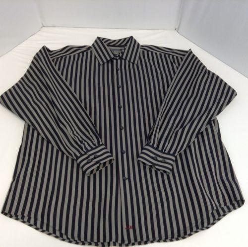 Johnston Murphy Shirt Ebay