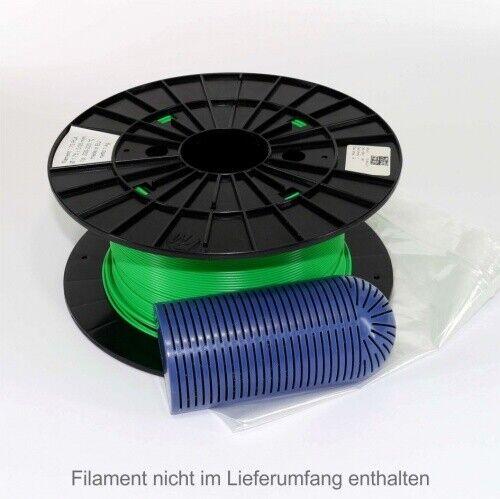 POWER-TROCKEN-GEL 3D Filament-Trockner