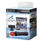 Sony PlayStation 3 Bowling Video Games with Demo