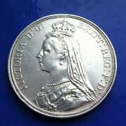 1887 Crown