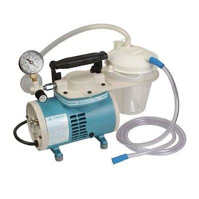 Dental Medical Suction Pump Aspirator- Schuco-vac 430a - New