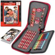 One Direction Stationary Set