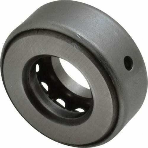 """INA Schaeffler D3 Banded Thrust Ball Bearing 5/8""""ID 1.344"""" OD 0.563"""" Thick"""