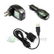 Palm Treo 755p Charger