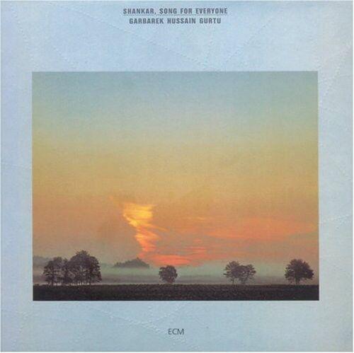 Shankar - Song for Everyone: Touchstones Series [New CD] Digipack Packaging