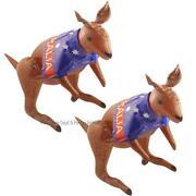 Australian Party Decorations