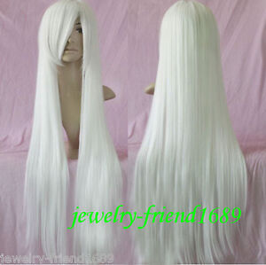 C422-cosplay-long-white-heat-Resistant-wig-100CM
