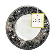 Yankee Candle Tray Large