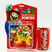 RARE Mario Toys