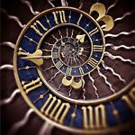 THETIME_MACHINE_ANTIQUES
