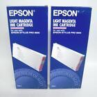 Epson Stylus Pro 9000