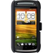 HTC One s Otterbox Defender