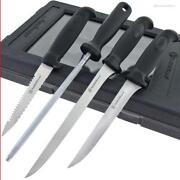 Case Fixed Blade Knives
