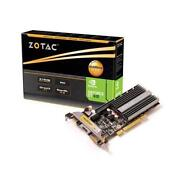 PCI Video Card 512MB