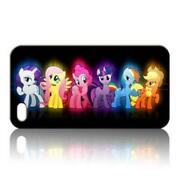 My Little Pony Case