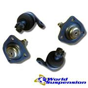 55 Chevy Ball Joints
